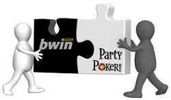 Bwin.party закрыли двери для 18  стран