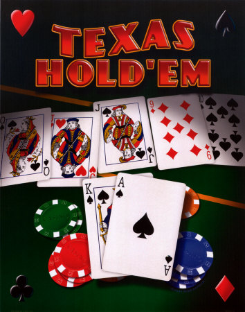 Епт video poker apk
